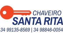 Chaveiro Santa Rita Uberaba
